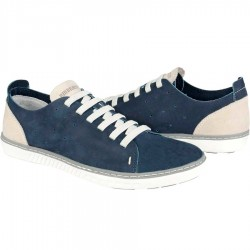 CASUAL CONFORT 829/03 NAVY