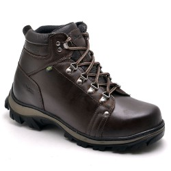 BOOTS ADVENTURE CONFORT 5010 KAQUI